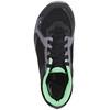 Shimano SH-CT41L Schuhe Unisex schwarz